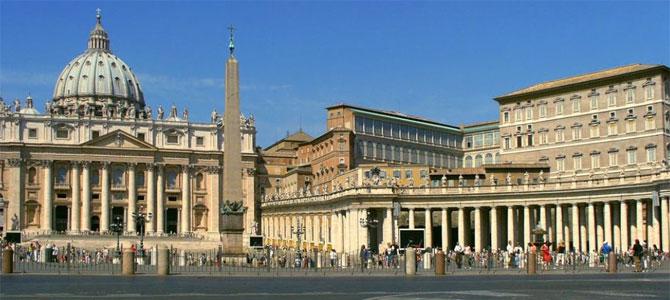 rome stedentrip cultuur