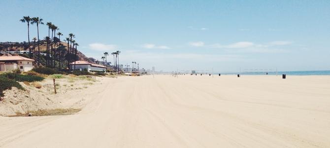 8 stranden eigen land