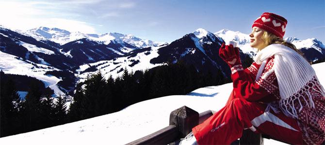 5 tips zalige wintersport