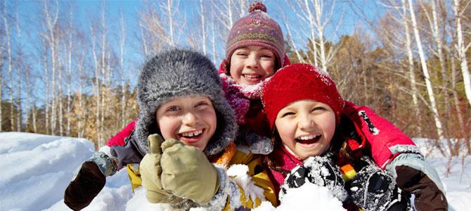 tips eenouder wintersport