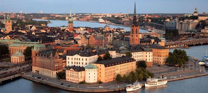 tips budget stockholm