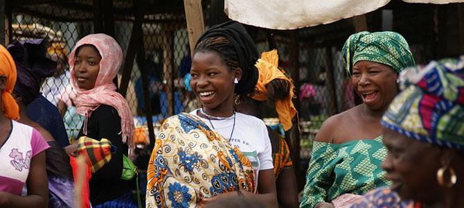 winterzon singles gambia