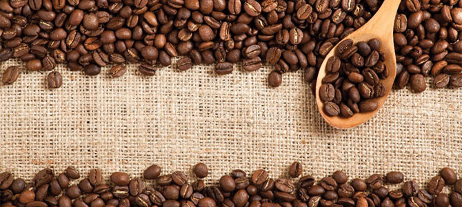 koffie rondreizen midden amerika