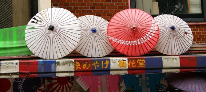 Japan reizen singles