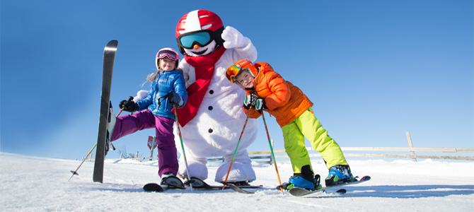 eenouder skivkantie