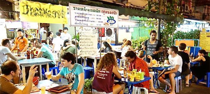 eten bangkok