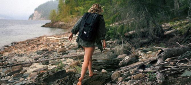 trekking reistips