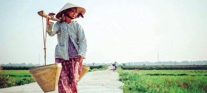 rondreizen vietnam tips