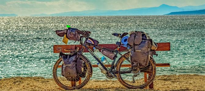 fietsvakantie groepsreis