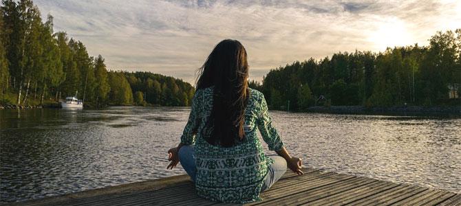 yoga reis singles ibiza