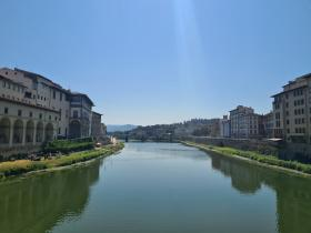 Groepsreis Toscane Italië