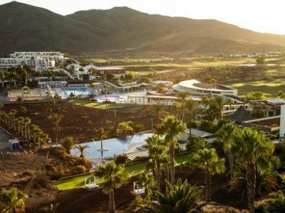 Singlereis Fuerteventura Actief; Sportieve vakantie Fuerteventura